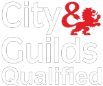 City And Guilds Qualified